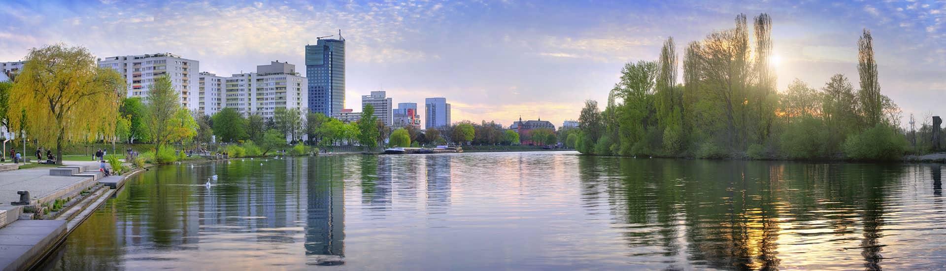 Startseite sparkassen immobilien servicegesellschaft for Immobilien offenbach